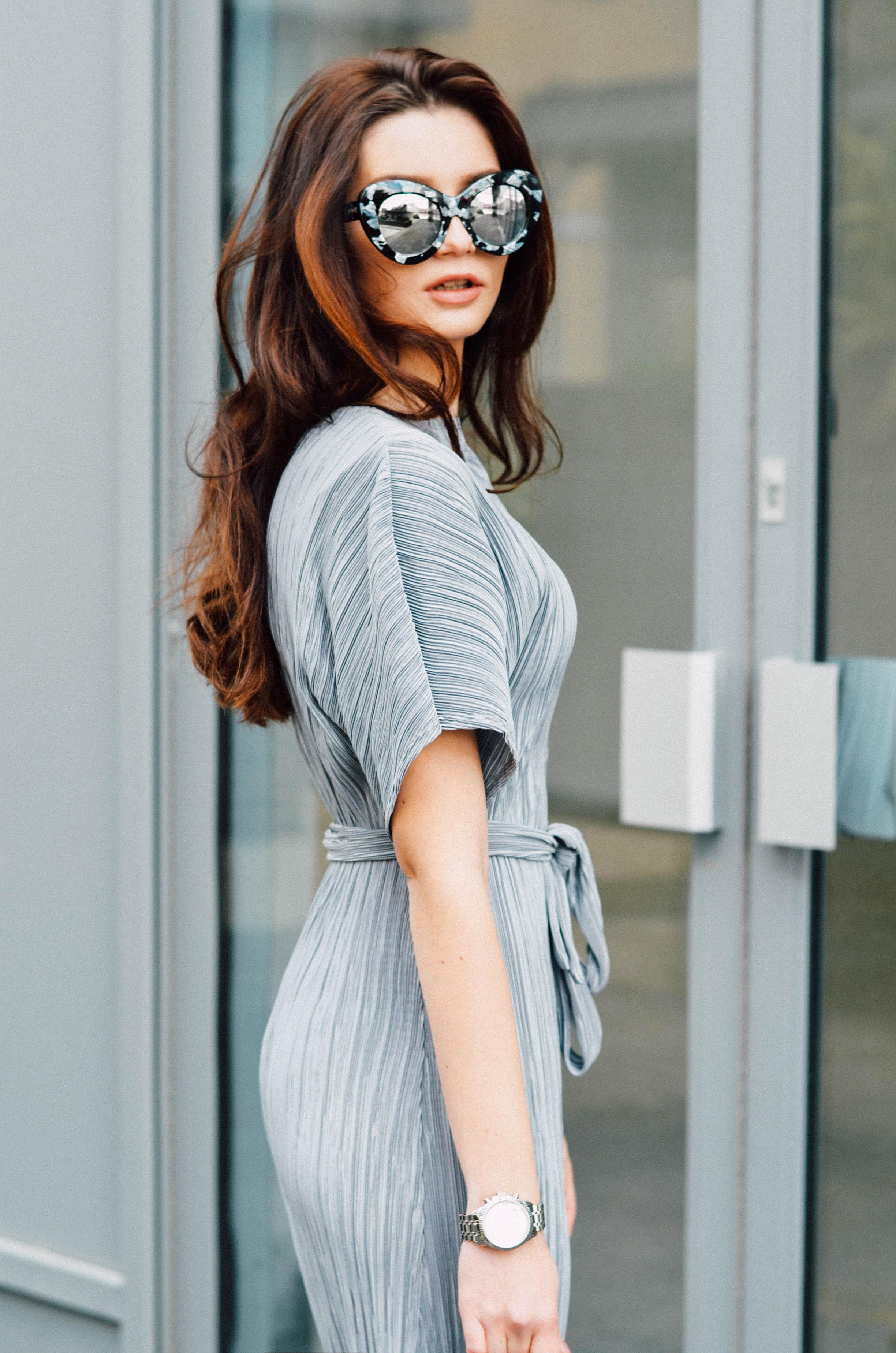 The Office - Lolita Mas - Lifestyle Blog